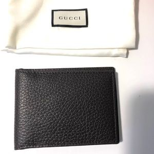 💝Gucci mini card holder wallet 💝